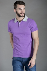 polo-donatto-655-ps-764